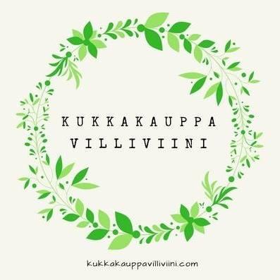 Villiviini logo